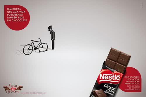 Mơ thấy quảng cáo