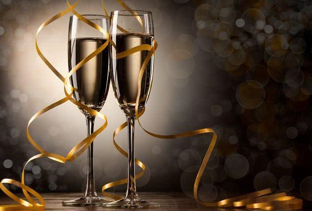 Mơ thấy năm mới