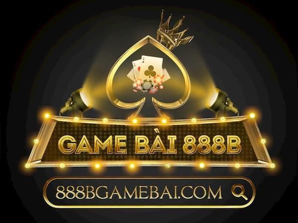 Nhà cái 888b