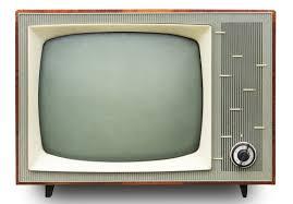 nằm mơ thấy tivi